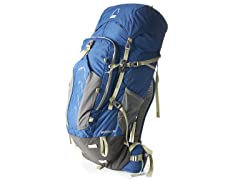 Men's Revival 50 True Blue Backpack