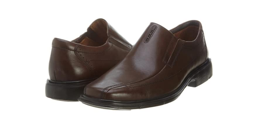 Buy Clarks Shoes International Shipping