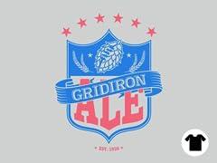 Gridiron Ale