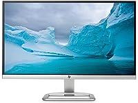 Deals on HP 25er 25-Inch Full HD 1080p IPS LED Monitor Refurb