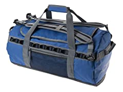 Yukon Outfitters Expedition Duffel