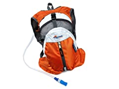 Mountain Trails 28804 Revive 12 Hydration Pack