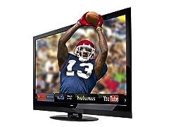 """VIZIO 65"""" 1080p 3D LED Smart TV w/ Wi-Fi"""