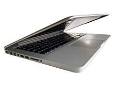 "Apple 13"" 2012 Intel i7 750G MacBook Pro"