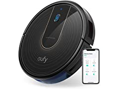 eufy RoboVac 15C with Wi-Fi Connectivity