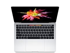 Apple 13inch Intel i5 MacBook Pro (2017)