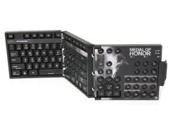 Medal of Honor Keyset for Keyboard