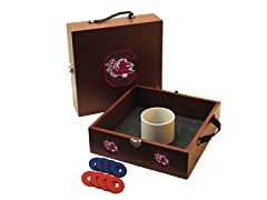Wild Sports NCAA Washer Toss (S-W)