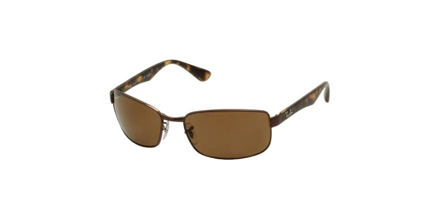 f5d219cfab Ray Ban Rb3478 Made In China « Heritage Malta