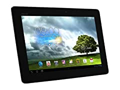"Asus MeMO Pad 10.1"" 16GB Android Tablet"