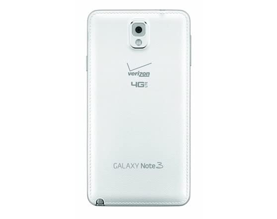 Samsung note 2 verizon unlocked : Drug and alcohol test and permit