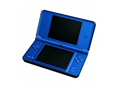 Nintendo DSi XL Console Gaming System