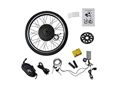 MammyGol Electric E-Bike Motor Kit