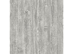 Portland Wood Peel & Stick Wallpaper