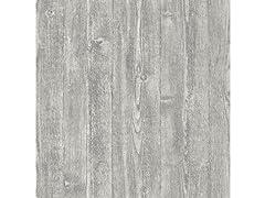 Portland Wood Peel & Stick Wallpaper
