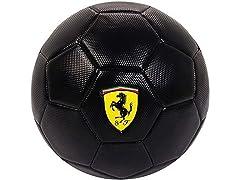 Ferrari Official Match Soccer Ball