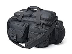Yukon Tactical Range Bag - Black