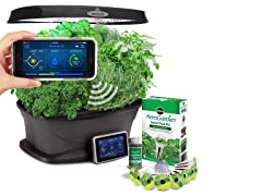 Miracle-Gro AeroGarden Bounty (Wi-Fi)