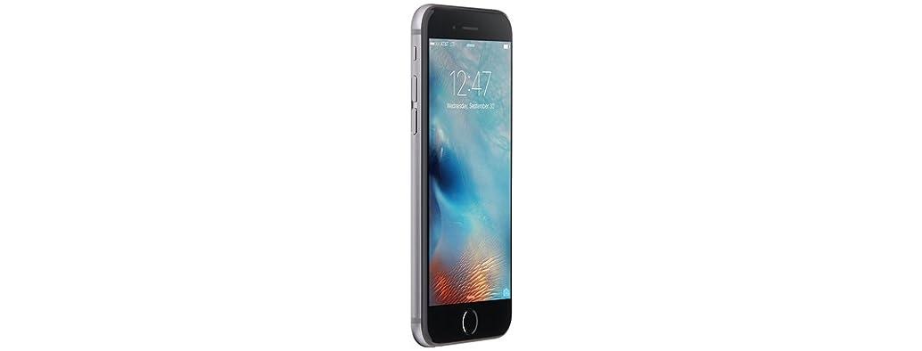 Apple iPhone 6s Unlocked GSM (S&D)
