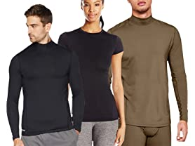 Under Armour Early Black Friday Extravaganza