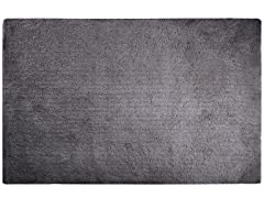 Shag Rug - Heaven Elephant Gray