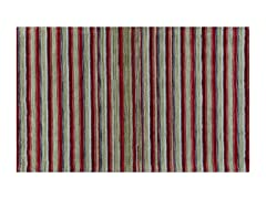 Surya Random Striped Wool Rugs (2 Sizes)