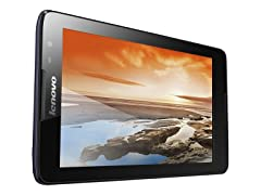 """Lenovo S8-50 8"""" Full-HD IPS Android Tablet"""