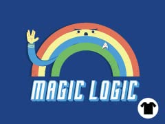 Magic Logic