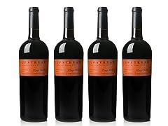 Upstream Wines Cabernet Franc (4)