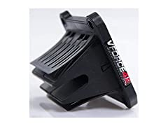 Moto Tassinari V-Force Valve System