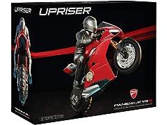 Upriser Ducati Panigale S R/C Motorcycle