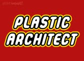 Plastic Architect