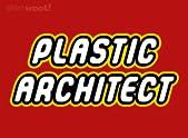 Plastic Architect