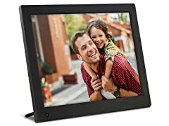 NIX Advance- 15 inch Digital Frame