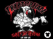 Tryptophan: The Revenge