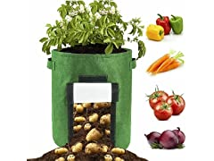 VeggieGrow Garden in a Bag - Pick Color