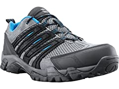 BLACKHAWK! Men's Terrain Shoes