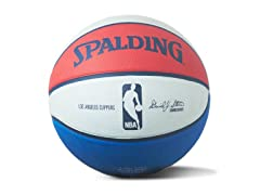 Los Angeles Clippers Arena Full Sz Ball