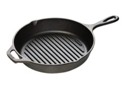 "10-1/4"" Grill Pan"