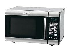 Cuisinart Microwave