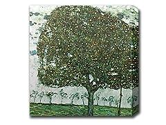 APPLE TREE II (2 Styles)