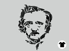 Poe-etic