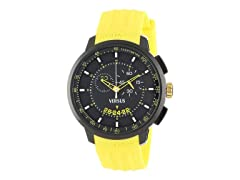 Men's Versus by Versace Manhattan Watch