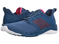 Reebok Women's Print Run 3.0 Shoe