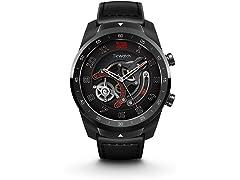 TicWatch PRO Smartwatch Black