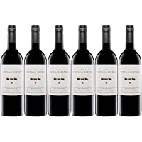 6-Pk. The Whitman Express Red Table Wine