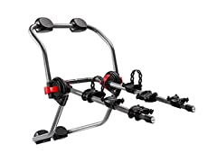 Yakima KingJoe 3-Bike Rack