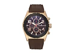 Volta Chronograph Mens Watch
