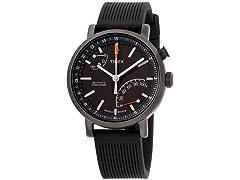 Timex Metropolitan+ Men's Watch