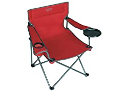 Wenzel XL Banquet Chair